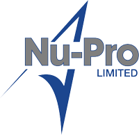 Click Here to Visit Nu-Pro.