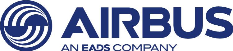 airbus-client-logo