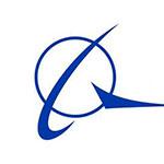 boeing-emblem