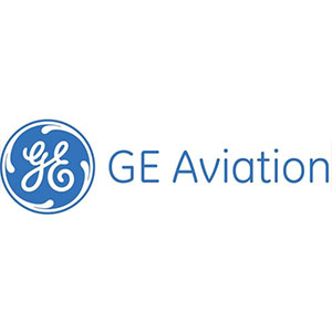 ge-aviation
